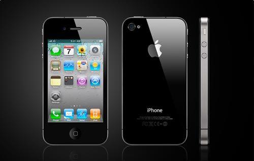 为什么我喜欢iphone4... - Kira - Kira的博客