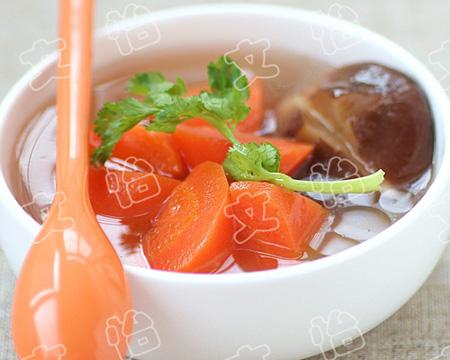 【转】53款补汤和十大靓汤 - 梅兰竹菊 - 梅兰竹菊的博客
