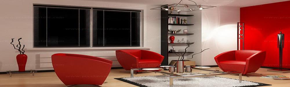家具客厅顶栏图片 - 难忘知青 - .
