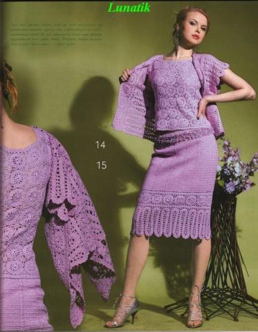 引用 美丽编织收藏之十四 - nannan - jixili2008 的博客