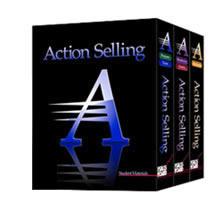 揭示销售培训的5大秘密 - 科特勒咨询集团 - 科特勒网易官方博客