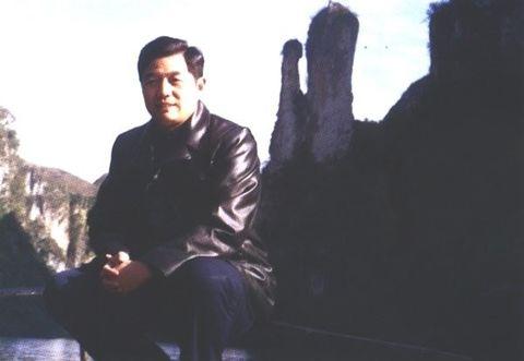 胡总书记的一些珍贵图片 - 夕阳有约的日志 - 网易博客 - 情系夕阳 - lxs0968 的博客