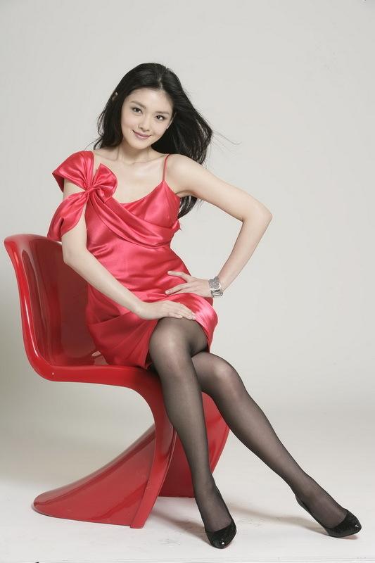 美女小S - 舒芳诗林 - 舒芳诗林的博客