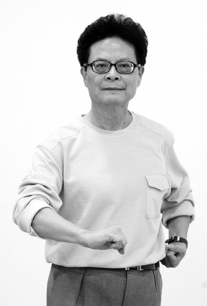 龙乃馨赴津演出《凤还巢》《三娘教子》专题报道(一) - 欣和雅韵 - 和韵京剧社 的博客