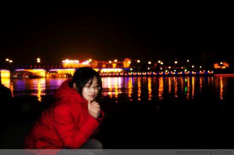 情人节前夜 - pigmonkeyy - 诸●侯的二人世界
