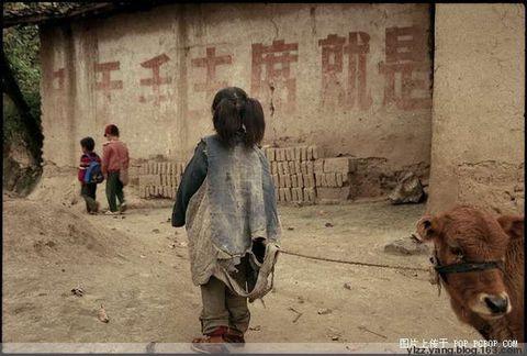 央视都不敢公布的照片...(大学生你有勇气看完吗???)【转】 - ylzz.yang -    殇  ·   戀