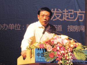 """美国侨报:""""猪坚强""""能救市? - wzs325 - 王志顺"""