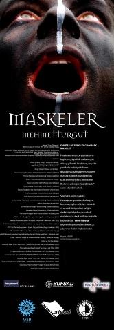 土耳其摄影师mehmet.turgut概念摄影欣赏(鬼魅) - 五线空间 - 五线空间陶瓷家饰