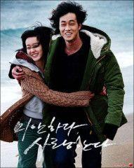 2007年11月9日 - yongjicuomao - 感觉天气冷了,就加件毛衣,没必要非急着躲