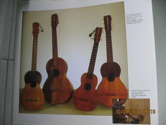 弦·乐(委内瑞拉之十二) 20081215