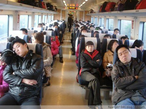 2009年2月1日 - 吴山狗崽(huangzz) - 吴山狗崽欢迎您的来访 Wushan