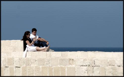 梦回法老王朝-埃及《十二》 - Y哥。尘缘 - 心的漂泊-Y哥37国行