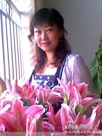 梦—朝着同一个方向眺望(青翠紫丁香) - 博客文化 - 【中国博客文化促进会】--网易