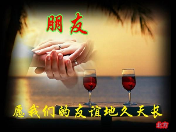 qq.com 0 450013.wma 黄玫瑰 14411 孙露