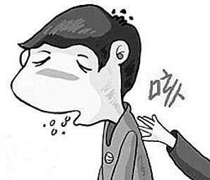 冬季咳嗽食疗大全 - 爱如风过 - haizhizi.2 的博客