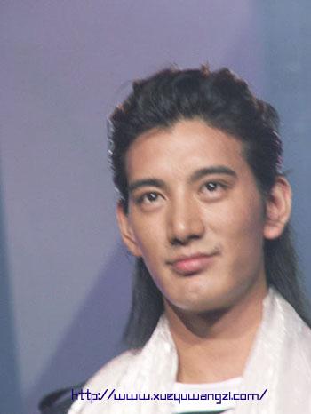 王子的最新消息和比赛图片 - 蒲巴甲 - 蒲巴甲的博客
