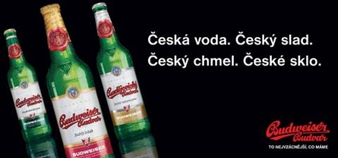 """捷克、美国""""百威""""品牌之争  - David Lee - casanouva的博客"""