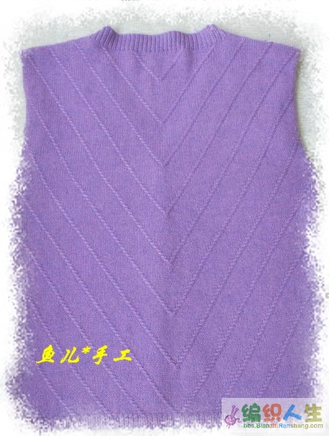 淡淡爱3.jpg