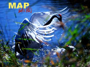 《地图》杂志2007年第6期(2007年11月15日出版) - 《地图》 - 《地图》杂志官方博客