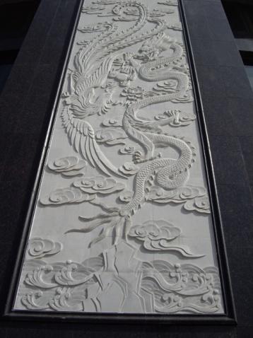 上海石雕公司,石材雕刻,砂岩雕塑、花岗岩雕刻、大理石雕塑 - fhpabc - 上海雕塑厂有限公司13370062158