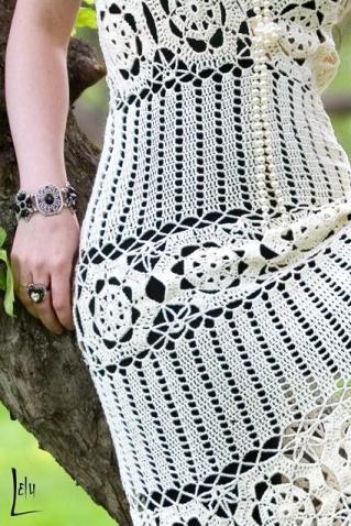 美丽的大圆花 - 浮萍 - 浮萍的博客