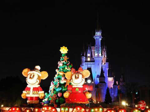 (原创) 圣诞节的祝福和寄语 - yangcloud888888 - yangcloud888888的博客