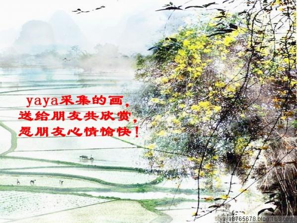 移动图片回复代码的编制[原] - laowu745 - 永登中医-脱氏诊所