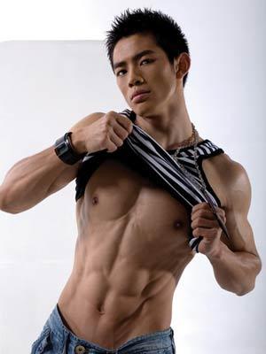 去健身这几样装备莫忘记 - 成功彼岸 - leninchen的博客